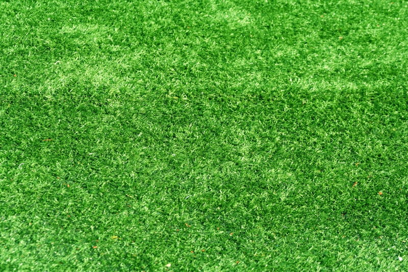 1025520-astro-turf-background
